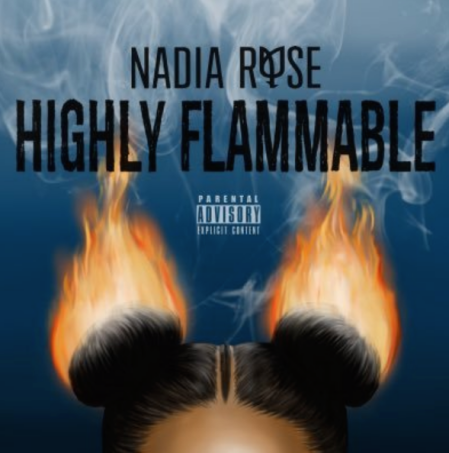 nadia-rose-cvhighly-flammable1