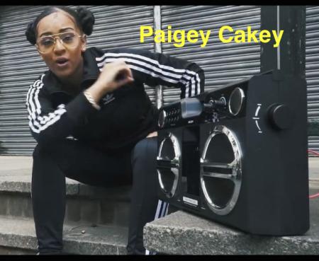 paigey-cakey-vdblkadradio