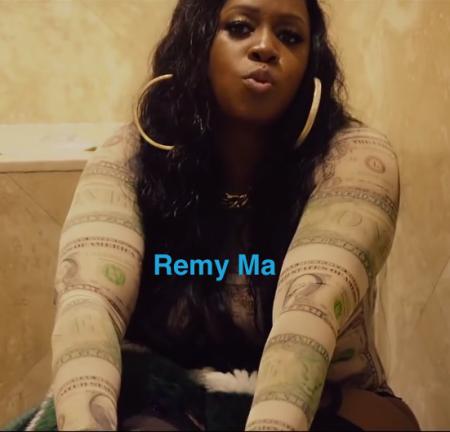 remy-ma-13