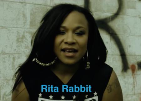 rita-rabbit-vdroxboro1