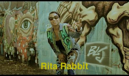 rita-rabbit-vdwhyuplay3