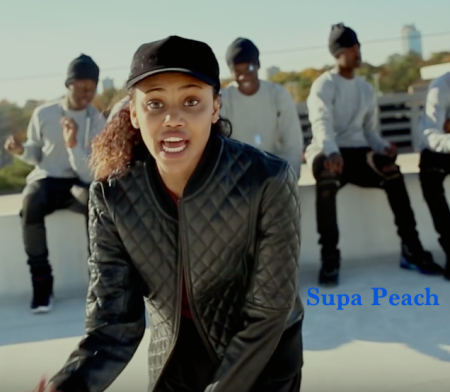 supa-peach-bgdancers2