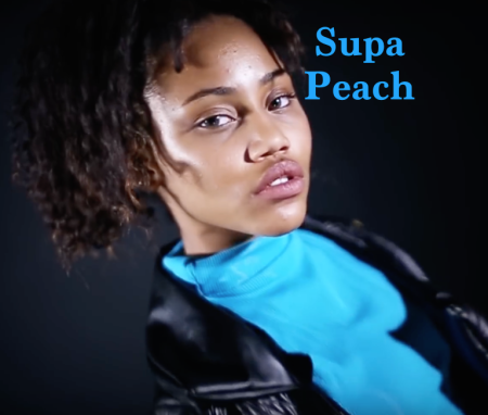 supa-peach-images1