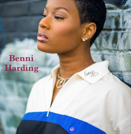 benni-harding-profilewhiteblue3