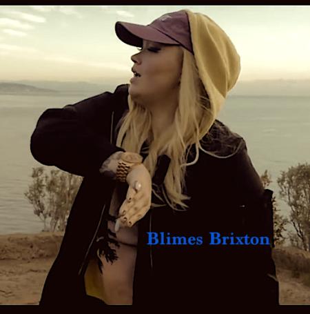 blimes-brixton-vd4give2