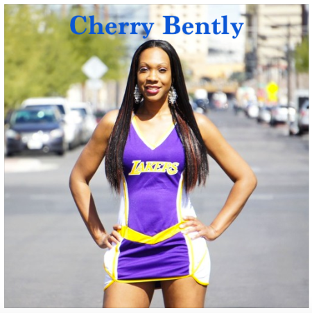cherry-bently-lakers3
