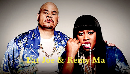 fat-joe-remy-ma-chain-mouth3