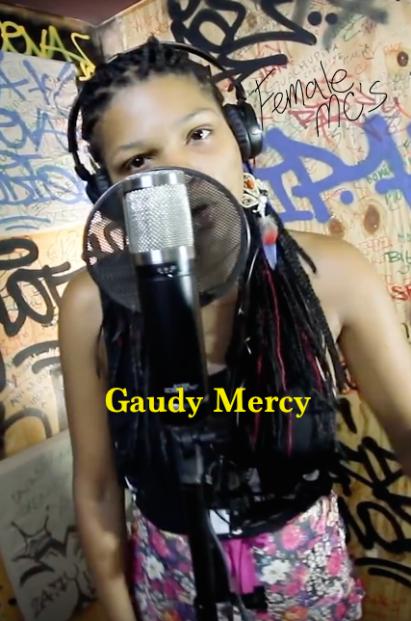 gaudy-mercy-cyph3