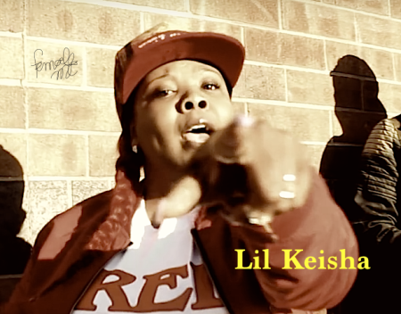 lil-keisha-of-chicago-vdbon3