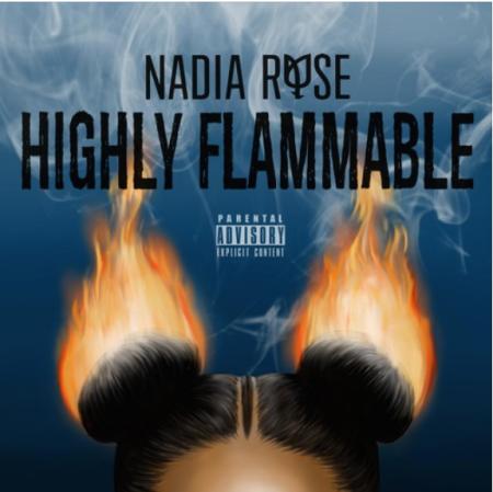 nadia-rose-cvhighlyfl3