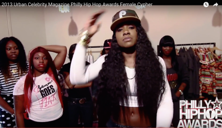 philly-hiphop-award1a