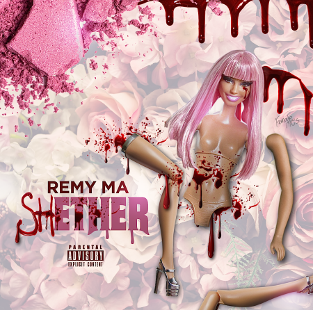 remy-ma-cvshether