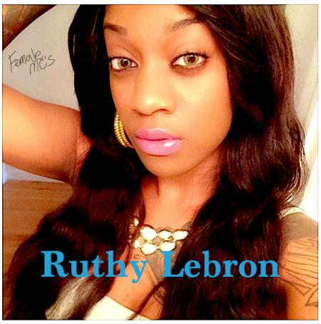 ruthy-lebron-headshot3
