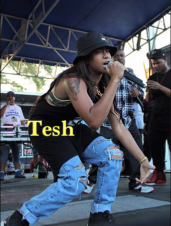tesh-onstage3