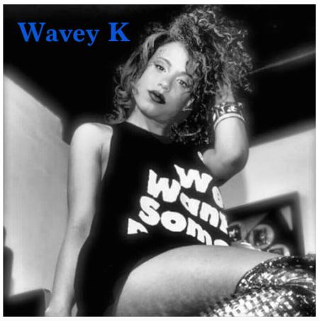 wavey-k-blckshirt2