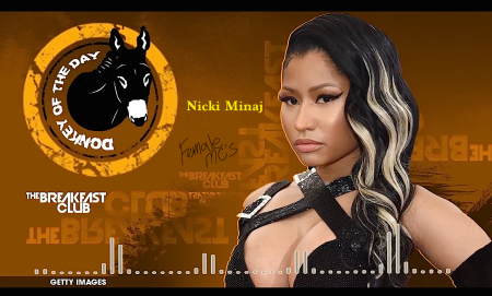 nicki-minaj-donkey-of-the-day2017