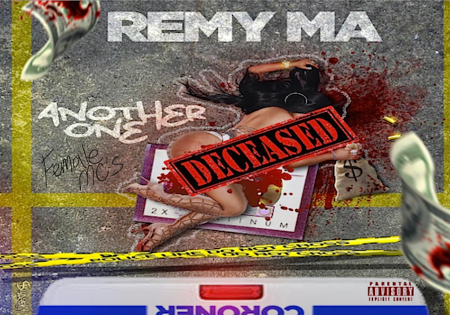 remy-ma-cvdeceased