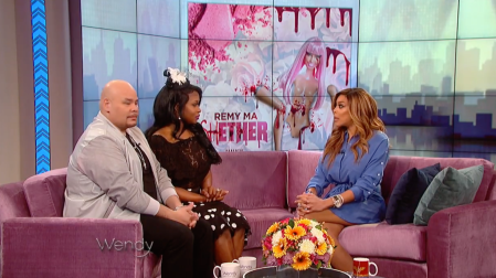 remy-ma-on-wendy-show