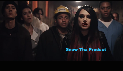 Snow tha Product vdImmigrants1a